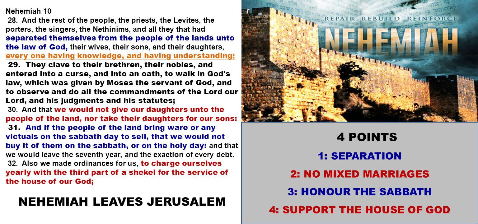 Nehemiah 10 28.
