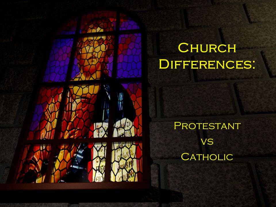 Things to Remember 1.Problems in the church like selling indulgences led to the Reformation.