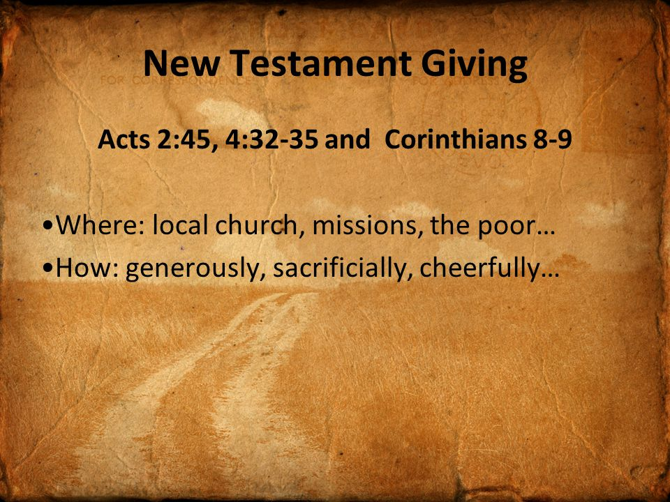 Galatians 4:1-3 1 What I am saying is that as long as the heir is a child, he is no different from a slave, although he owns the whole estate.