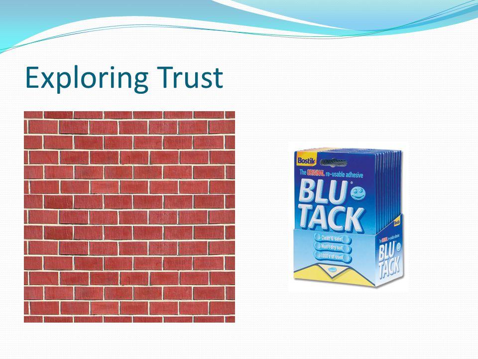 Trust & Risk £5 £100,000