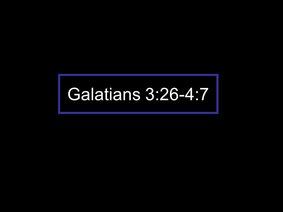 Not easy … Acts 2 – 5 Acts 6 Some time later, as the number of disciples kept growing, there was a quarrel between the Greek-speaking Jews and the native Jews.