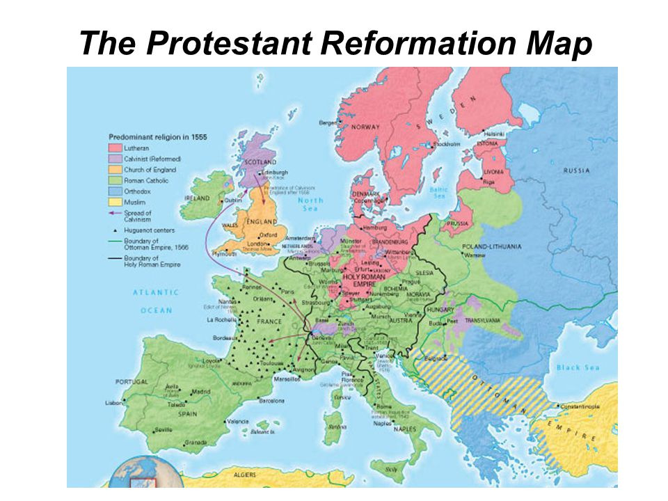 The protestant reformation holy roman empire in 1500 located in 28 branches of christianity christianity roman catholicism eastern orthodox protestant lutheran martin luther calvinist john calvin anglican henry viii gumiabroncs