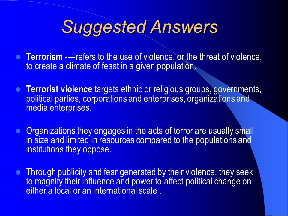 2.Ask the students questions about the related cultural background a.