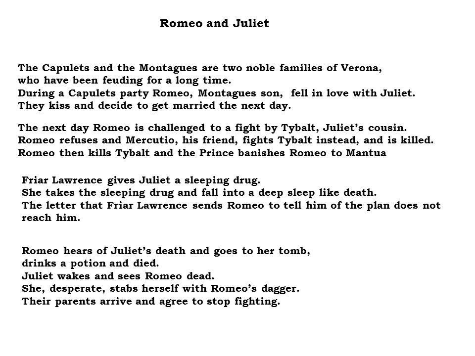 Hamlet John Barrymore as Hamlet Hamlet and Horatio in the Cemetery Artist: Eugene Delacroix Director: Franco Zeffirelli (2006)