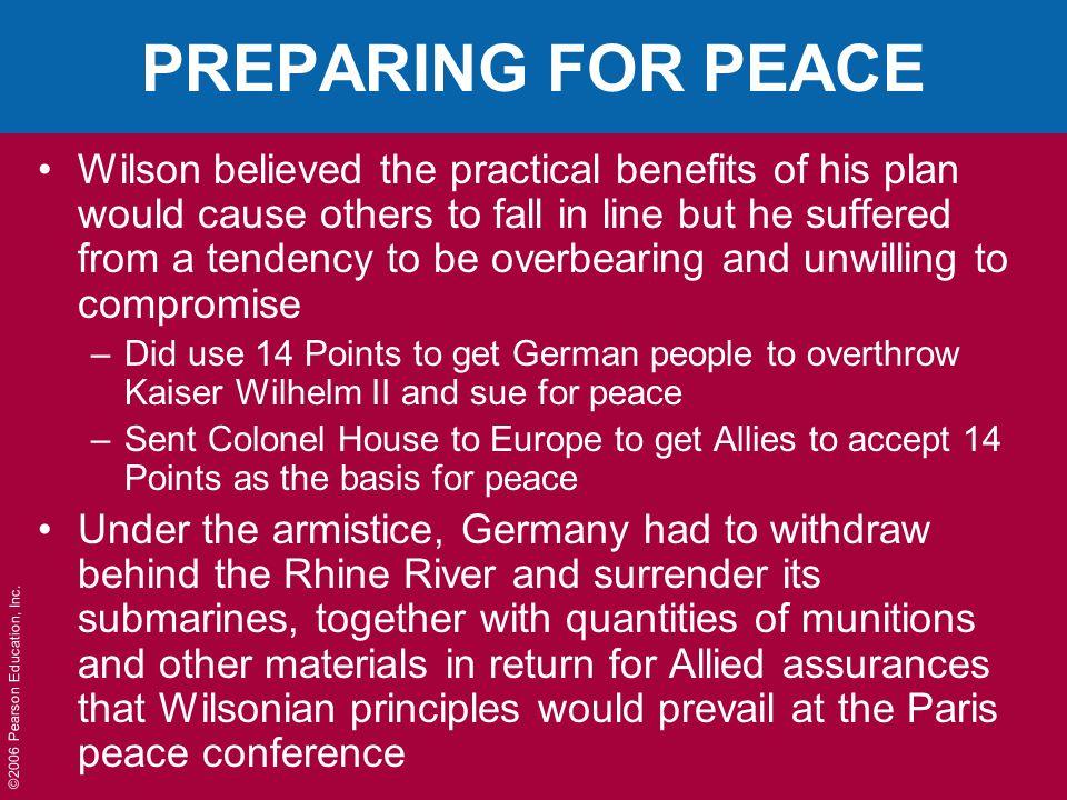©2006 Pearson Education, Inc.