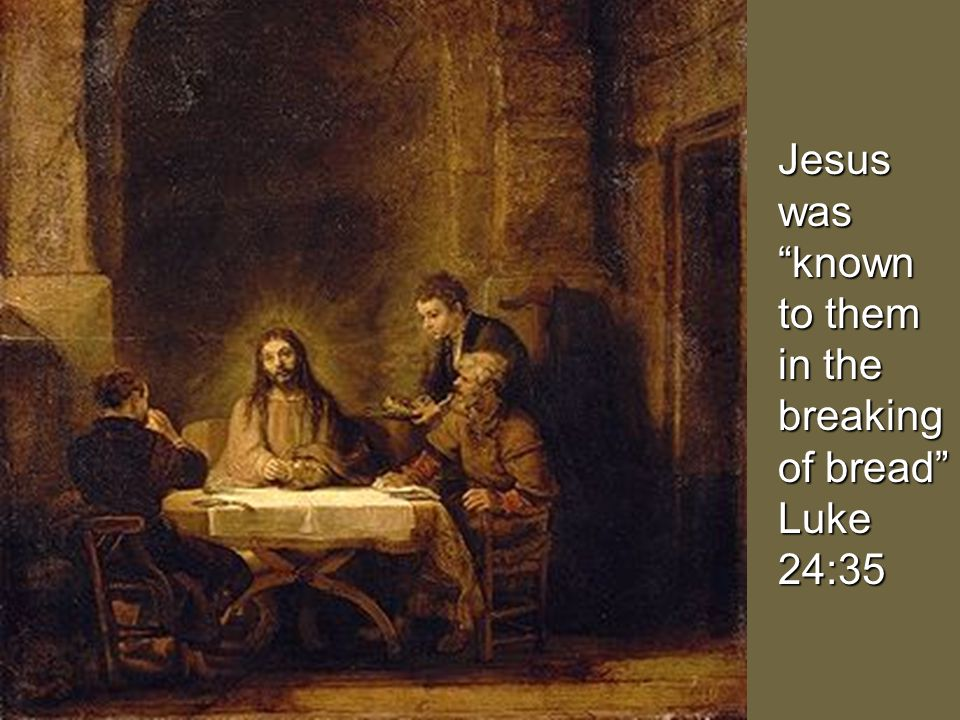 Jesus rebuked the disciples for their unbelief