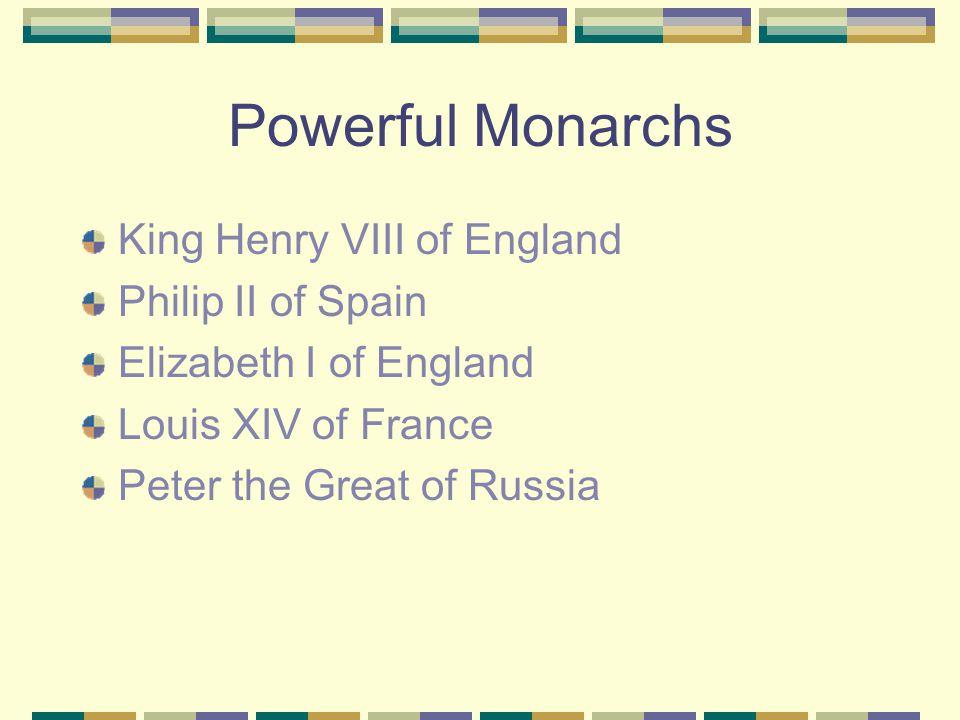 Elizabeth the Virgin Queen Elizabeth never married, she took England as her spouse.