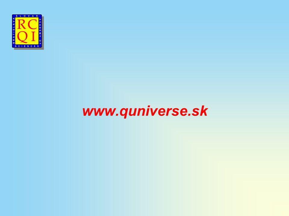 www.quniverse.sk