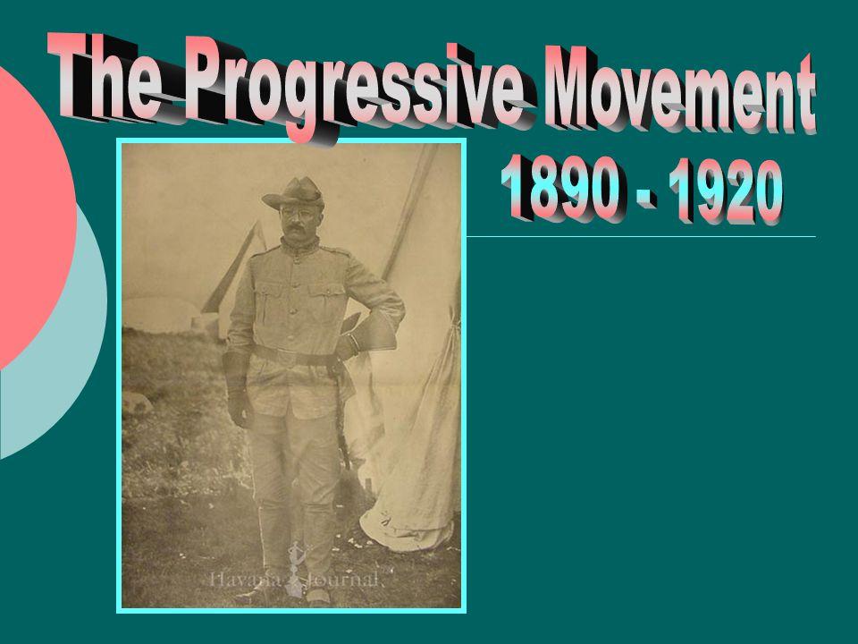 William Howard Taft  27 th President  1909 – 1913  Republican  Ohio 16 continued