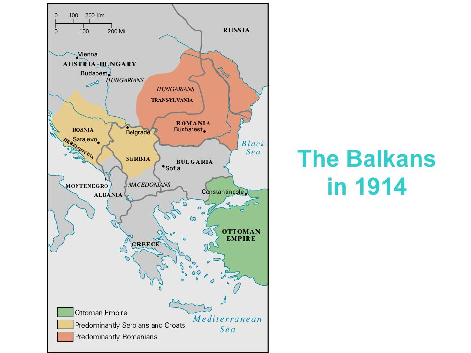 The Eastern Front Much more fluid than the West Much more fluid than the West Many early losses by Allied Powers (esp.
