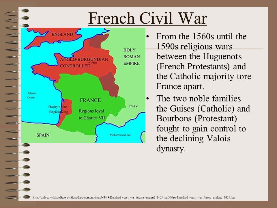 Revolutions 1/12/10 http://students.resa.net/milewski OBJECTIVE: Examine France under King Louis XIV I.