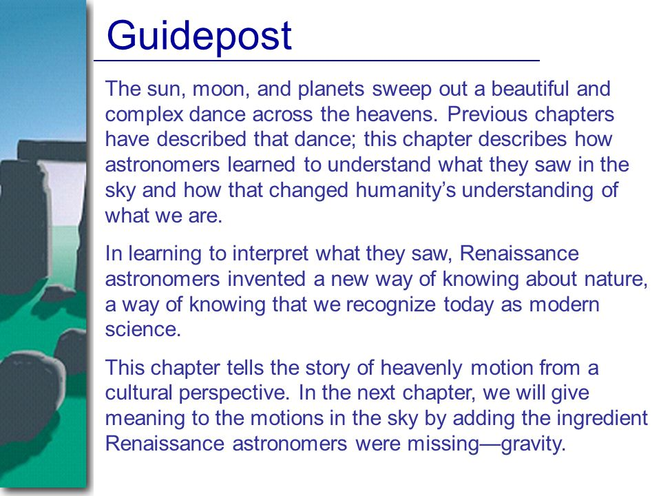 Quiz Questions 3.How did Claudius Ptolemaeus account for the retrograde motion of the planets.