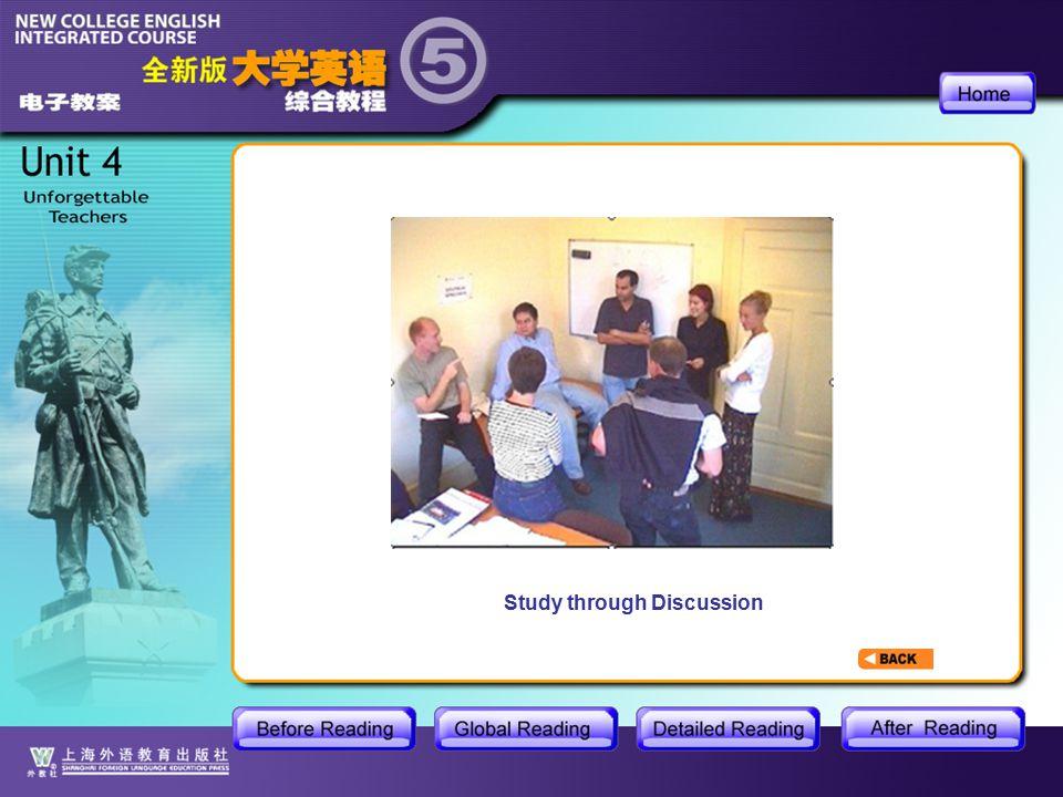 AR-an example An Example The following is an essay about an Egyptian pharaoh.