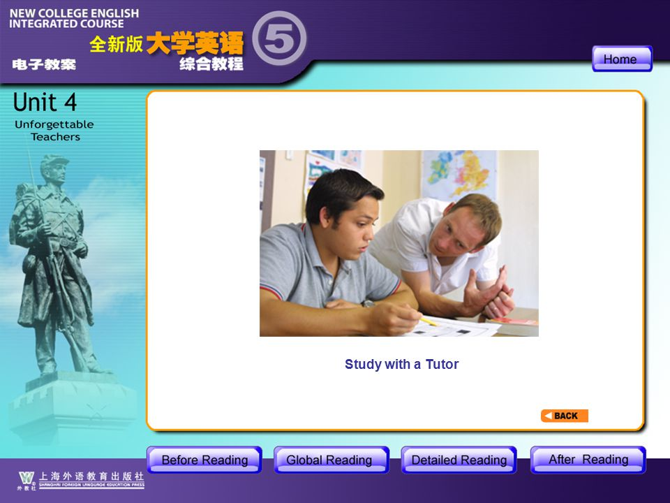 AR- home work Homework You are required to write a composition on the topic A Teacher I Respect Best .