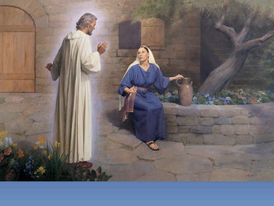 Favored woman – blessed among women, you have found favor with God  You will Conceive and give birth to a son – Jesus, son of the Most High  Favored woman – blessed among women, you have found favor with God  You will Conceive and give birth to a son – Jesus, son of the Most High
