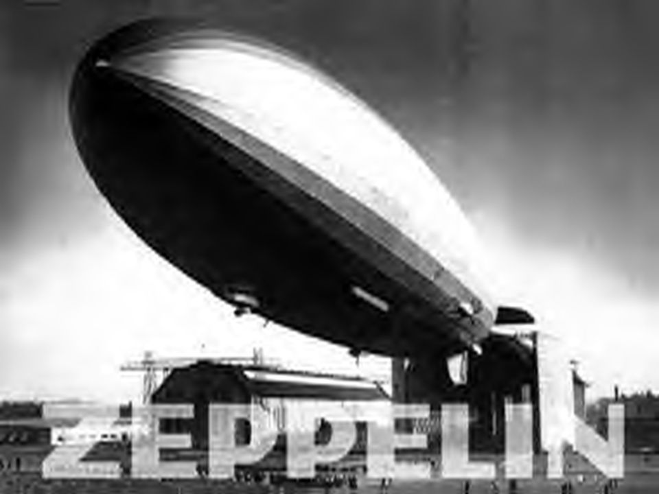 & Zeppelins (dirigibles) & artillery : New Age of Industrial Technology Submarines