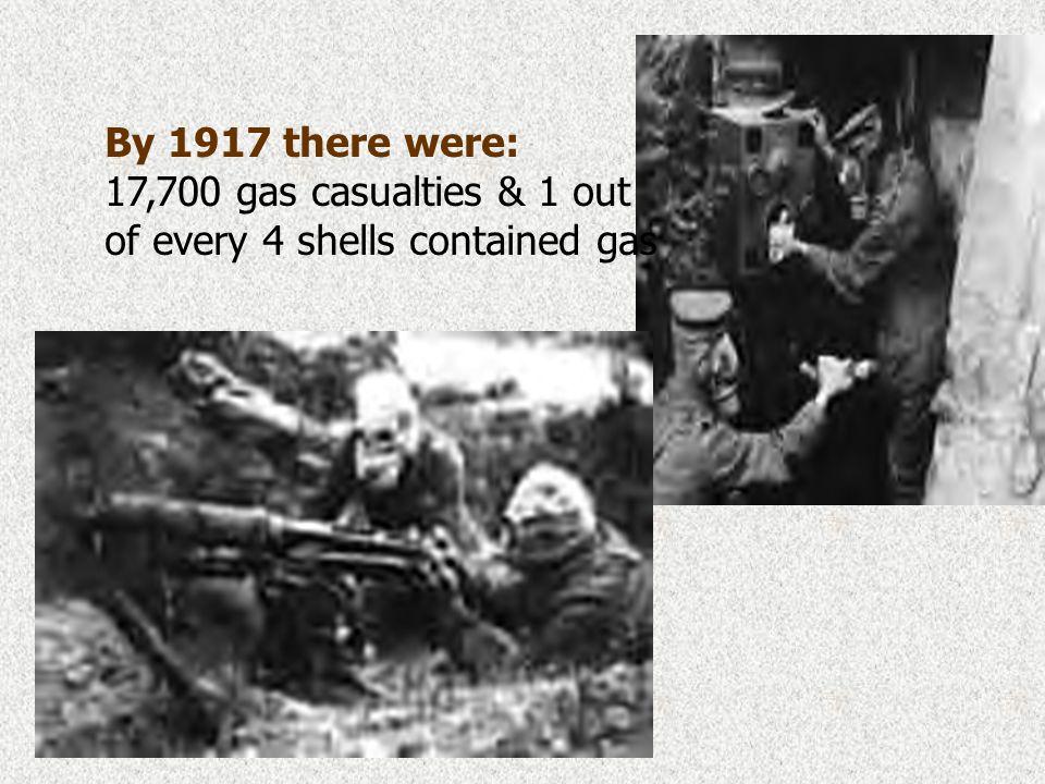 Manfred Albrecht Freiherr von Richthofen He Shot down: 80 planes shot down & killed: April 21, 1918 GERMAN WWI ACE