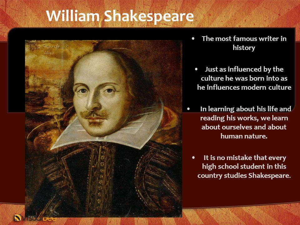THE TUDORS Some history: The English Renaissance