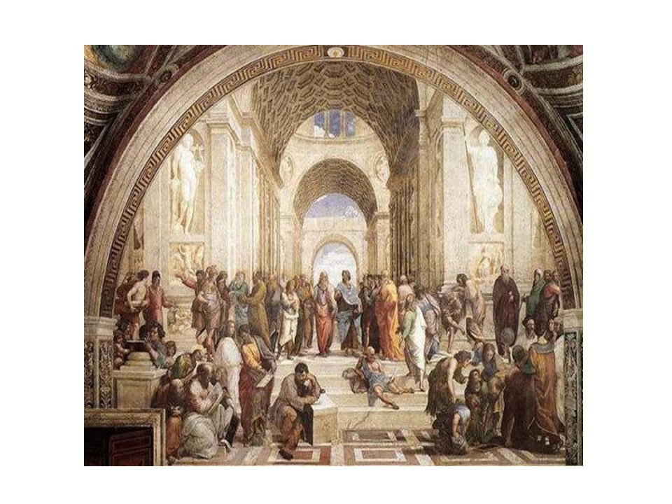 The Renaissance The city-states of Milan, Florence, and Siena grew wealthy from banking, farming and making goods.