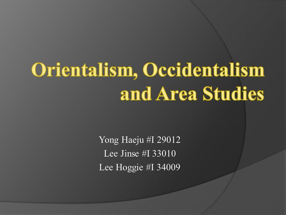 Yong Haeju #I 29012 Lee Jinse #I 33010 Lee Hoggie #I 34009