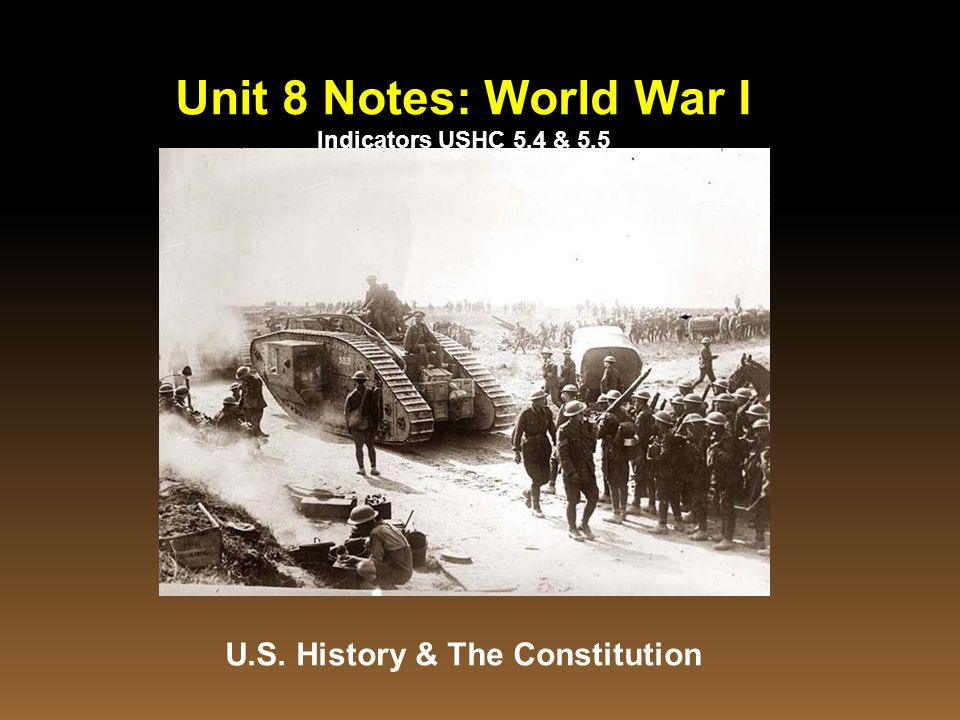 - The points were divided into 3 groups: - The first 5 points were issues that Wilson believed had to be addressed to prevent another war: 1.