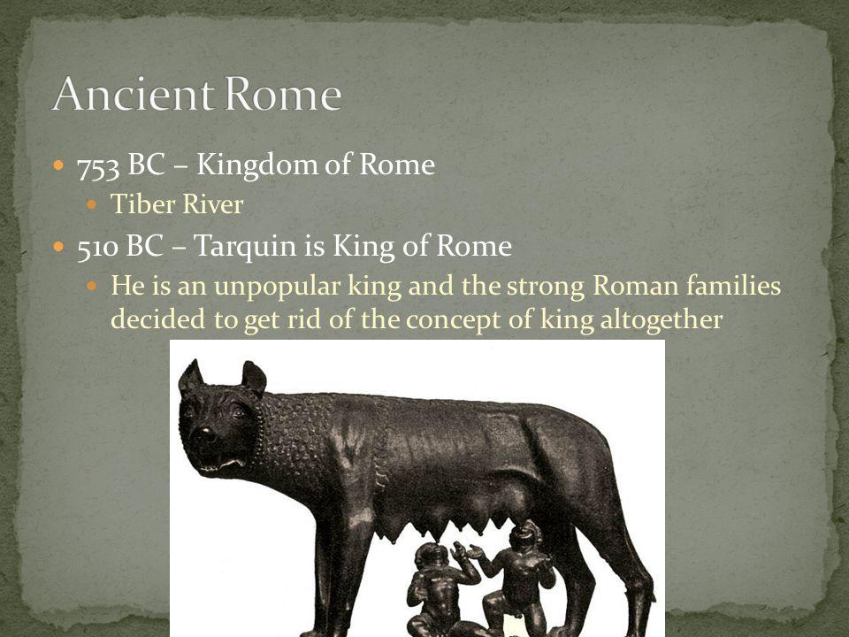 Born during the reign of Elizabeth Wrote Julius Caesar in 1599