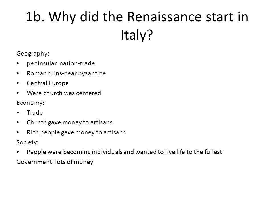 6b.How did Henry VIII's children handle religious issues during their reigns.