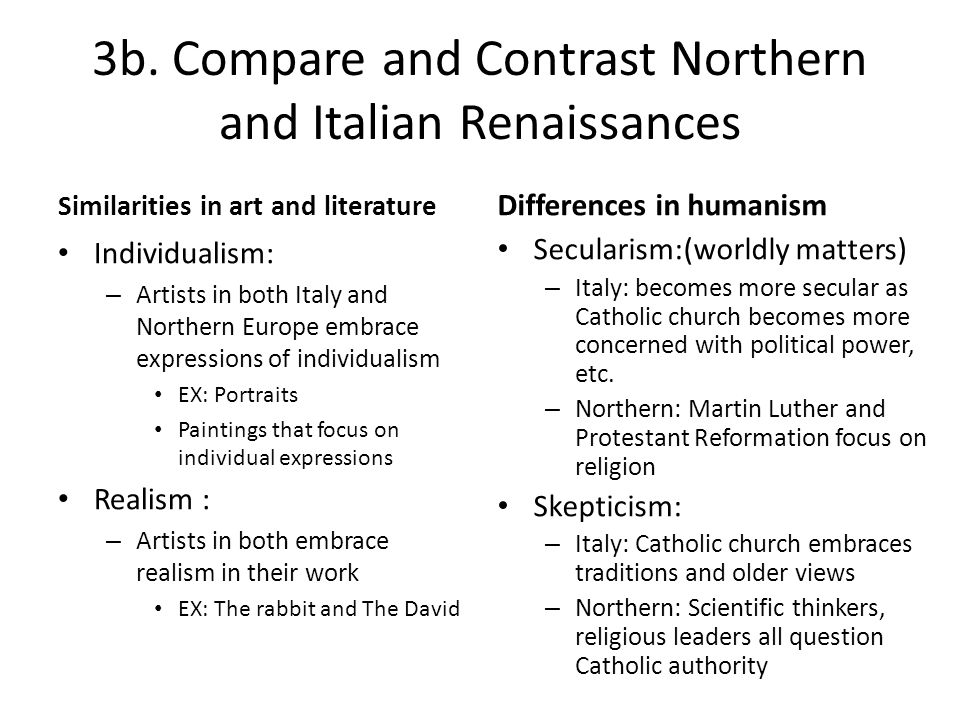 7b.In what ways did it respond to Protestant ideas.