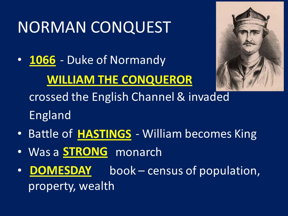 WORKS CITED cont.Edward VI. IMAGE. Encyclopædia Britannica.