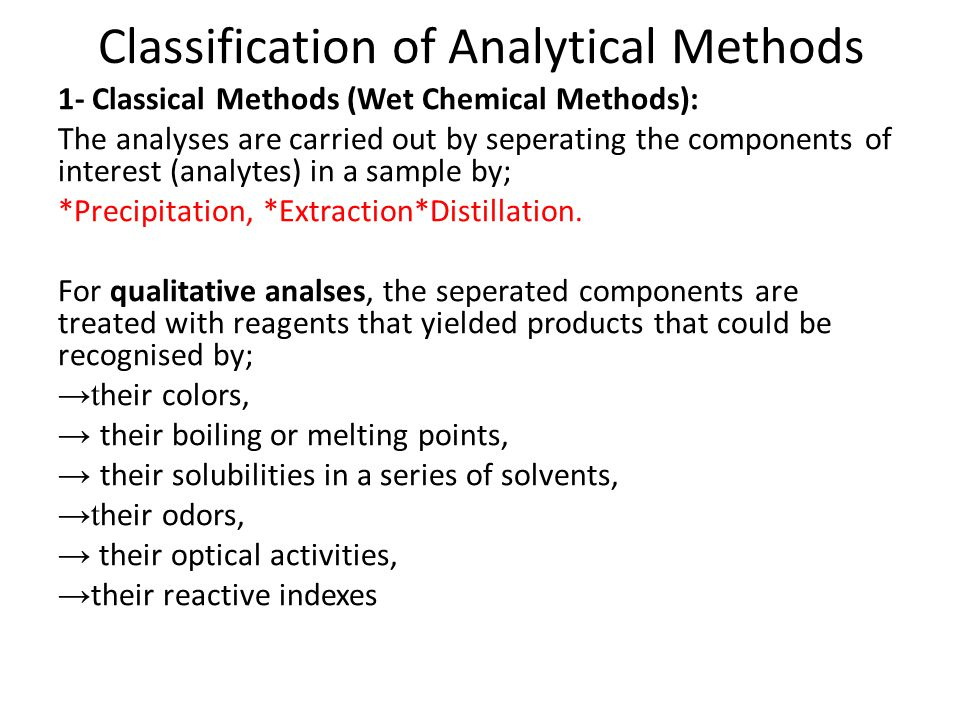 Goals: Understand how light interacts with matter and how you can use this to quantitatively understand your sample.