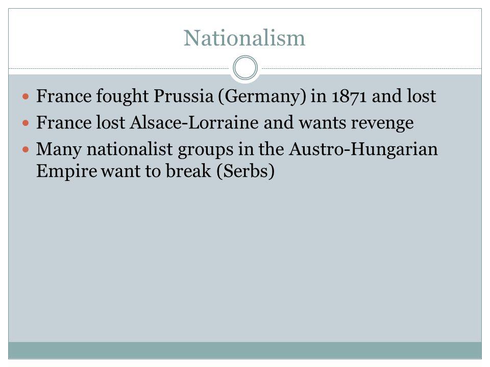 Find Alsace-Lorraine