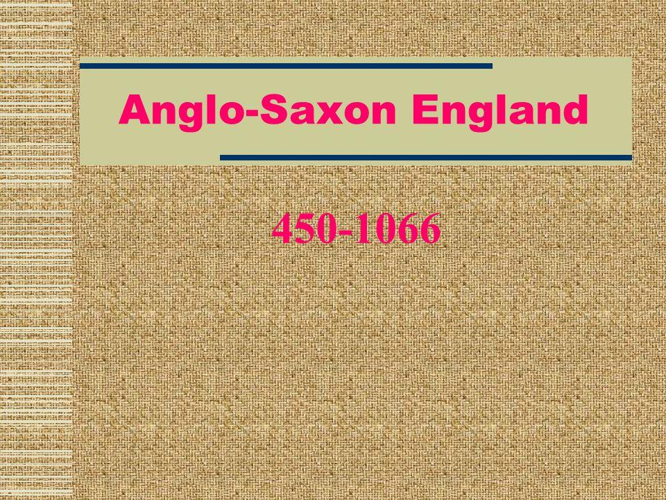 The English Renaissance 1485-1625