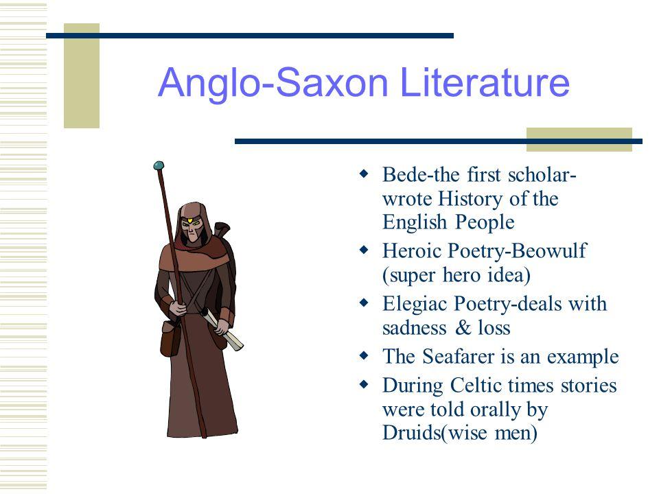 Medieval England 1066-1485