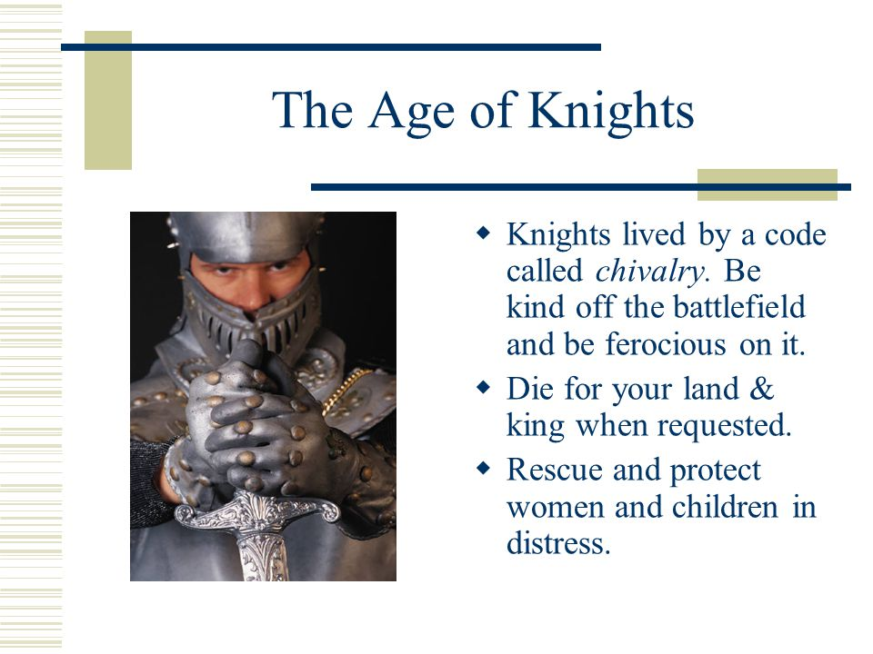 Roman Catholic Life  The church dominated life in the middle ages.