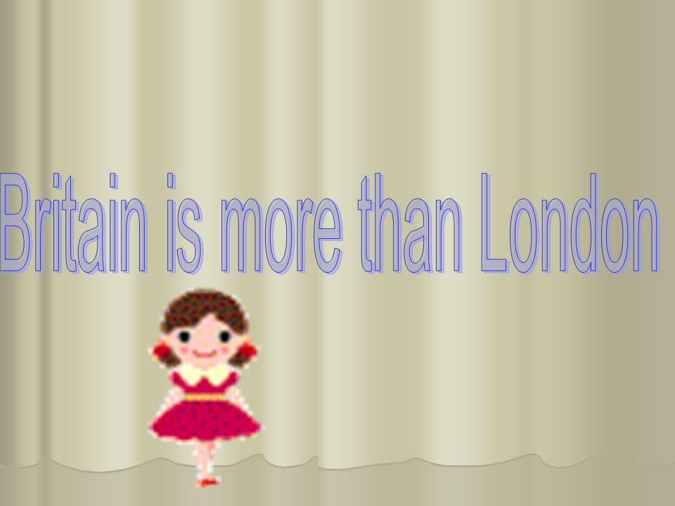 Фонетическая зарядка [r ] – Britain, British,the British; [t ] – town, city, tourist, Scotland, historical, political; [l ] – emblem, London, Ireland, England, Wales;