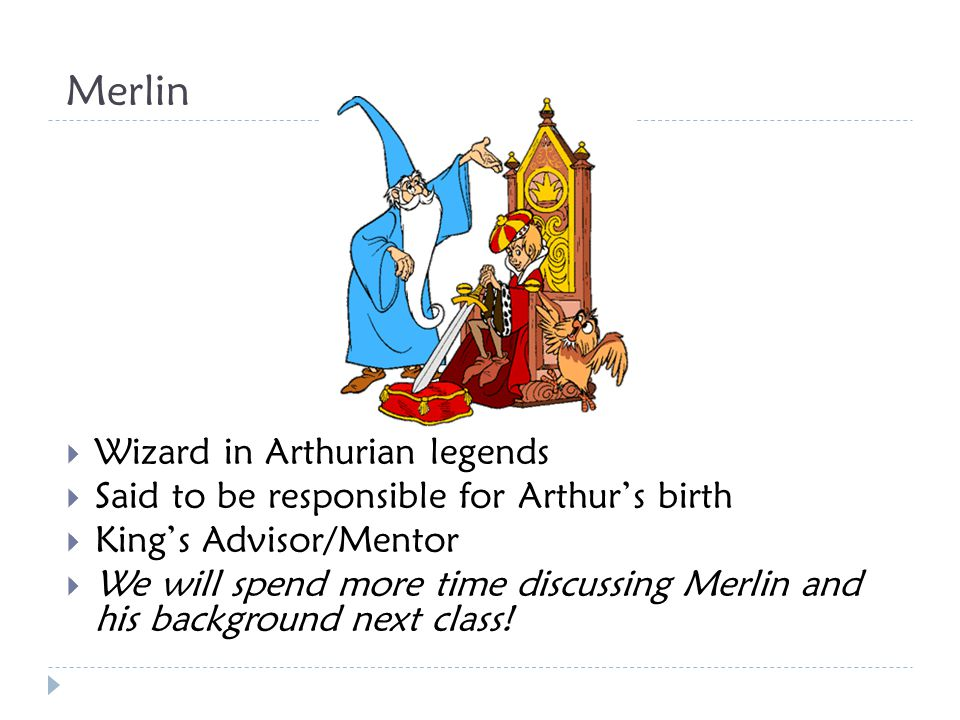 The Lady of the Lake  aka Vivienne, Elaine, and Nimue  gave Excalibur to Arthur