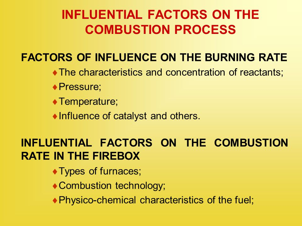 CONCLUSIONS  The modifications of the boiler, it is possible to directly monitor decline mass burning bales of straw.