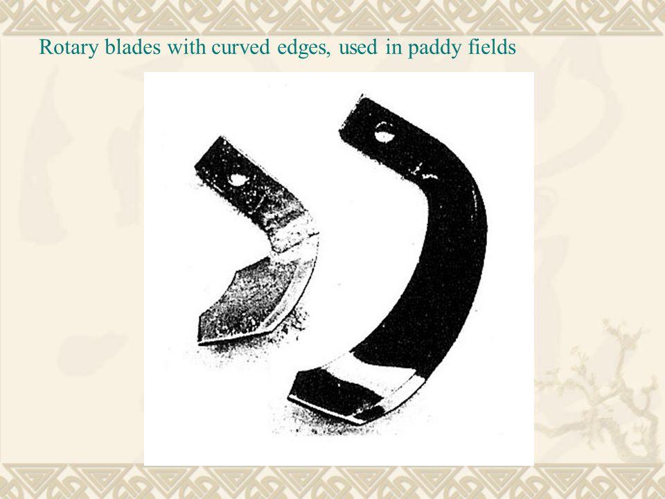 Slide-cutting  Dividing velocity v into v t and v n  The ratio v t / v n = tan    is called the slide-cutting angle
