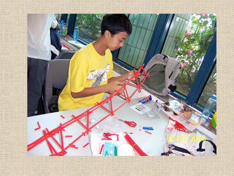 Prototype making