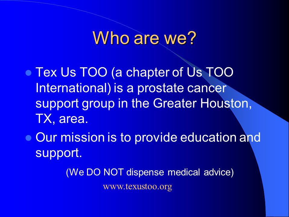www.ustoo.org