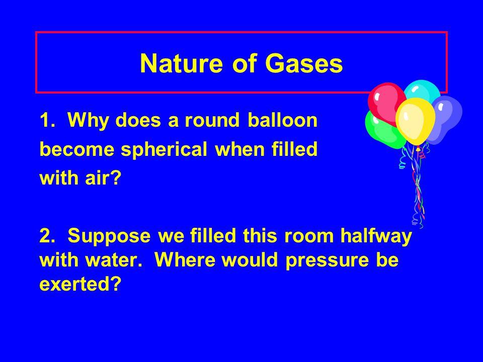Unit of Pressure F = d x V x g V = L x W x H A = L x W P = d x g x A x H A P = d x g x H