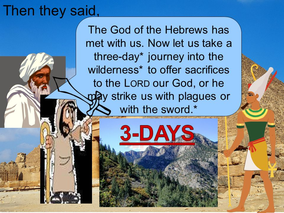 Moses reported this to the Israelites, but they did not listen to him because of their discouragement and harsh labor.