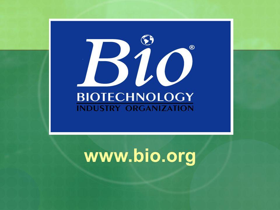 www.bio.org