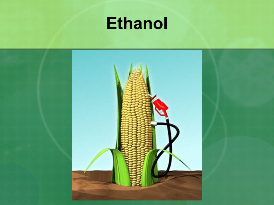 Cellulosic Biomass: The New Crude Oil Corn stover Wood chips Sugar Cane Bagasse
