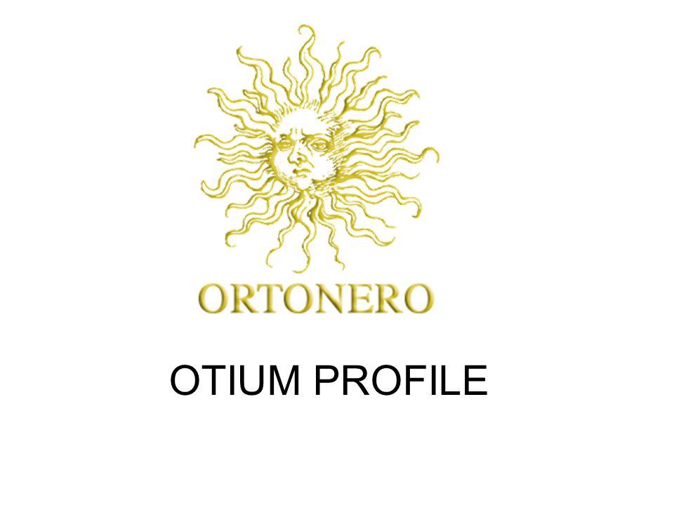 OTIUM PROFILE