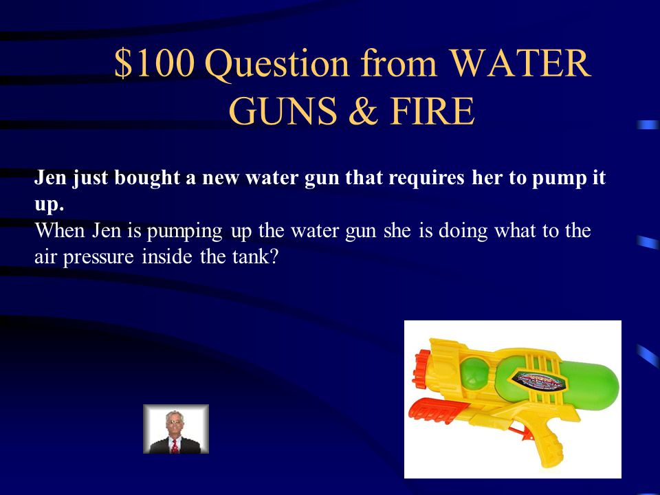 $500 Answer from DEFINE Air is an invisible substance made up of different gases.