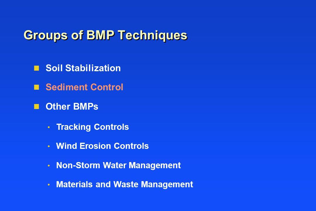 Dugout Ditch Basin BMP (SC11) Sediment Control Basin Field Manual –Page 100