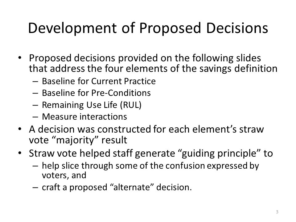 What about alignment of Council Plan Potential & Targets with RTF Savings.