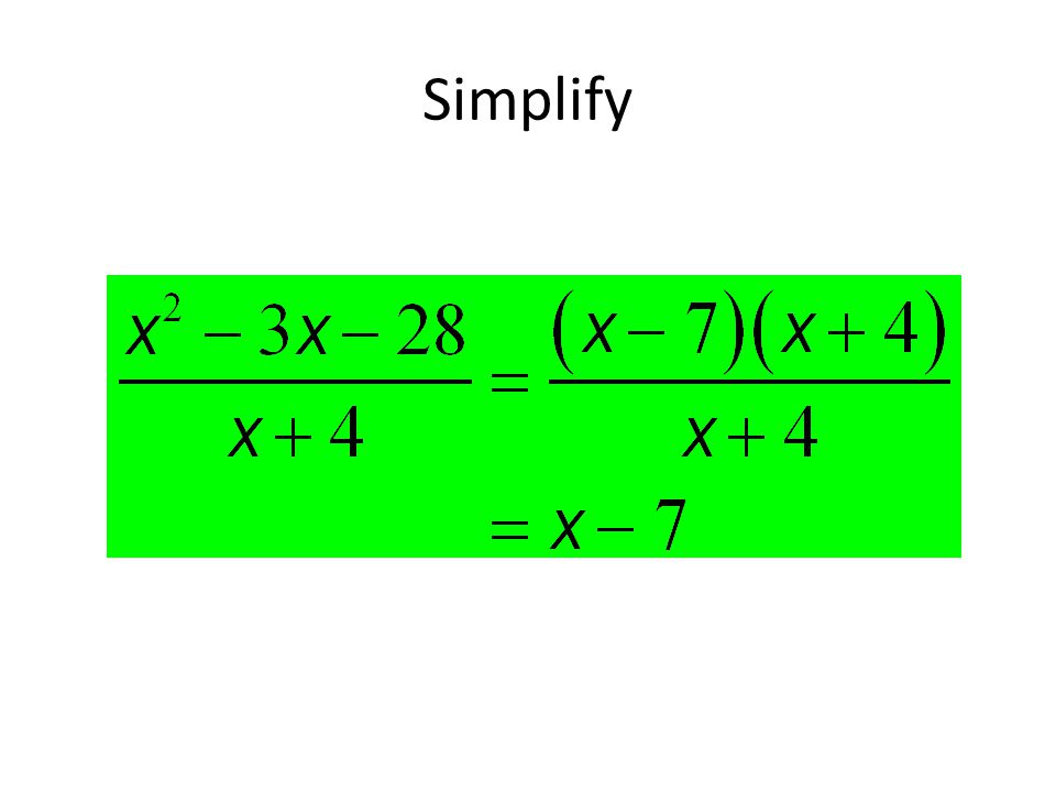 Show that x = 12 is the only real solution to