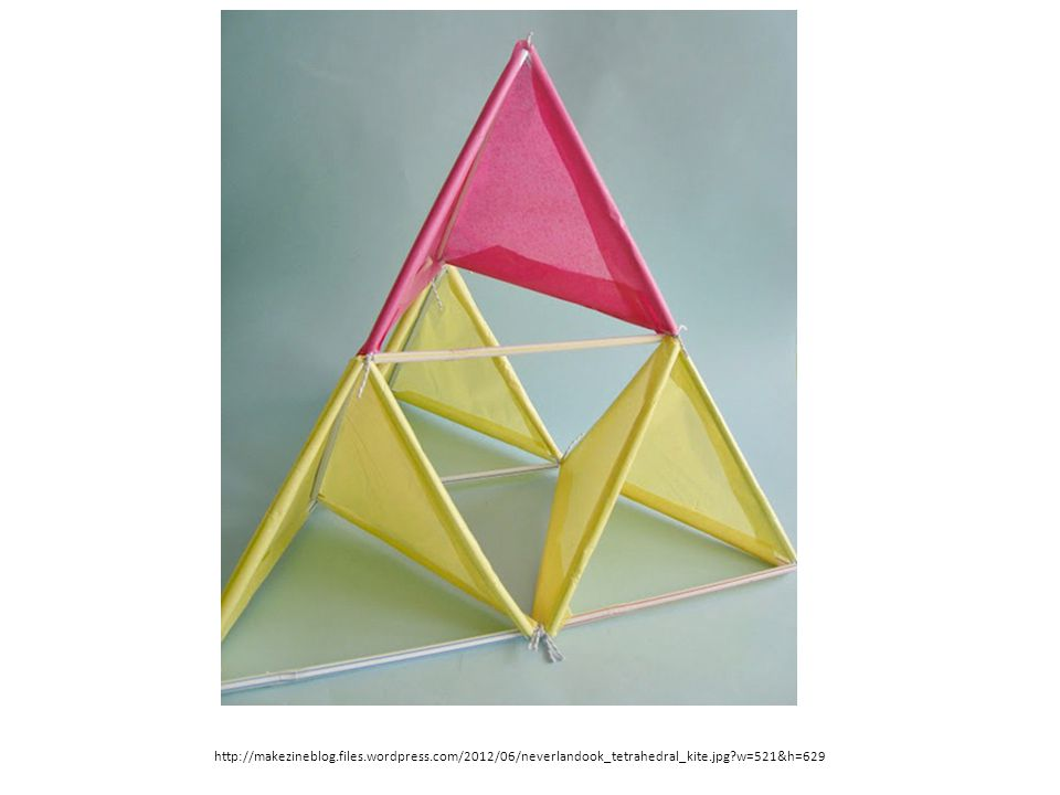 http://makezineblog.files.wordpress.com/2012/06/neverlandook_tetrahedral_kite.jpg w=521&h=629